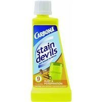 Carbona 403/24 Carbona Stain Devils Formula 9 Stain Remover