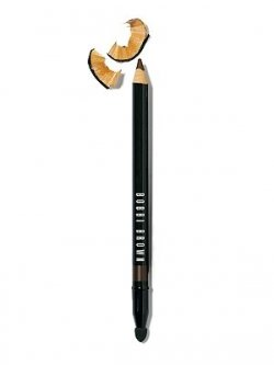 Bobbi Brown Creamy Eye Pencil - Hunter