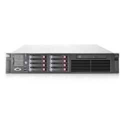 HP DL385 ProLiant Server (AMD Opteron 2.2GHz, 16GB RAM, 7th Generation)