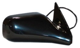 tyc-5200131-toyota-avalon-passenger-side-power-non-heated-replacement-mirror