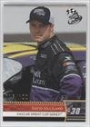 Buy David Gilliland #16 100 (Trading Card) 2009 Press Pass Gold Holofoil #26 by Press Pass