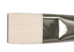 winsor-newton-artisan-brush-size-22-bright