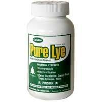 pure-lye-drain-opener-1-lb-3