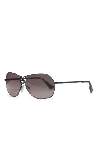 emilio-pucci-unisex-sonnenbrille-ep110s-farbe-schwarz-grosse-61