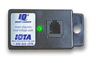 IOTA Engineering IQ4 Smart Charger