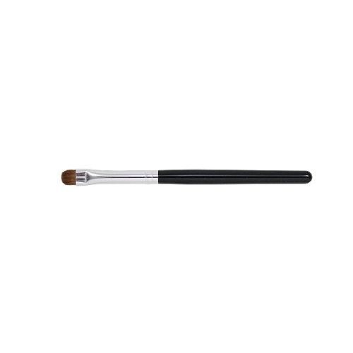熊野化粧筆 KUー10 シャドウライナーブラシ