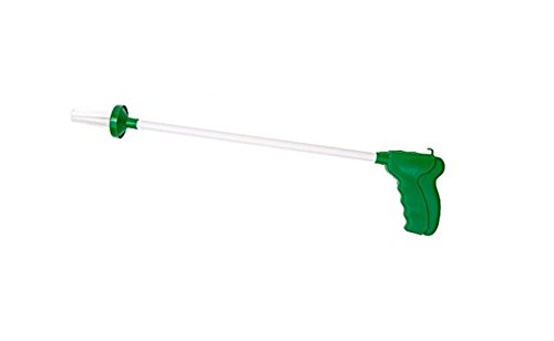 My Critter Catcher - Spider & Insect Catcher (Mini Bug Vacuum compare prices)
