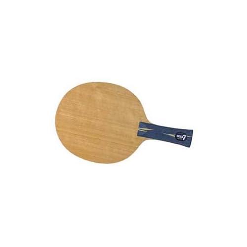 YASAKA Gatien Extra 7 Table Tennis Blade