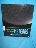 Meteors: The Truth Behind Shooting Stars (First Book)