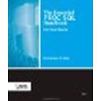 the essential proc sql handbook for sas users pdf