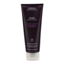 Invati Thickening Conditioner  - 200ml/6.7oz
