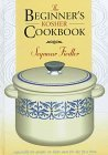 img - for The Beginner's Kosher Cookbook by Seymour Fiedler (1997-06-03) book / textbook / text book
