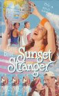 Sunset Stranger (Sunset Island) (0425141292) by Bennett, Cherie