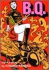 ビー・キューTHE FLY BOOK / カネコ アツシ のシリーズ情報を見る