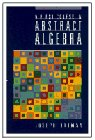 First Course in Abstract Algebra, A (0133113744) by Joseph J. Rotman