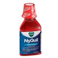 nyquil-liquid-cherry-8-oz