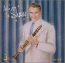 Artie Shaw - Jazz After Hours - Zortam Music