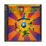 Best Dance Album Ever 3by Best Dance Album In...