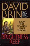 Brightness Reef: (Bantam Spectra Book) (0553100343) by David Brin