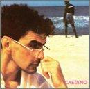 Caetano (Jose)