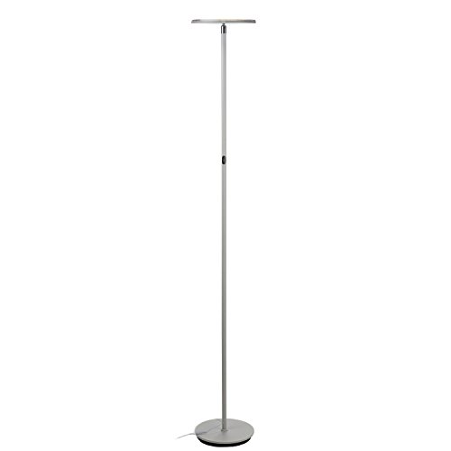 brightech-sky-led-torchiere-floor-lamp-dimmable-super-bright-30-watt-led-warm-white-color-omni-direc