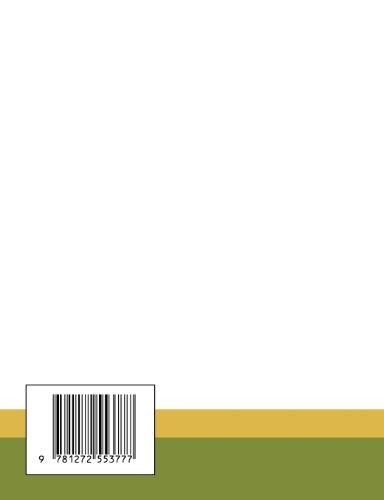 Pasinomie: Collection Des Lois, Décrets, Arrêtés Et Règlements Généraux Qui Peuvent Être Invoqués En Belgique, Volume 30...