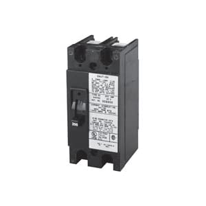 siemens sf6 circuit breaker manual