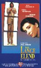 Das lange Elend [VHS]