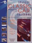 Stanley Classic Car Yearbook: The Ent...