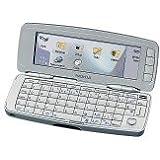 Nokia 9300 Communicator PDA Cellular Phone (Unlocked)