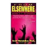 From Elsewhere ~ Scott Mandelker
