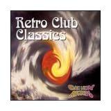 Retro Club Classics