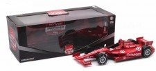 Scott Dixon Target Chip Ganassi Racing #9 IndyCar 1:18th (Indycar Model compare prices)
