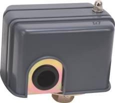 National Brand Alternative 522044 Pressure Switch 30-40 Psi