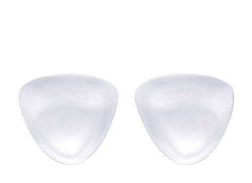 175-g-paio-sodacoda-super-morbida-sensazione-reale-triangolo-silicone-inserti-filetti-di-pollo-prote