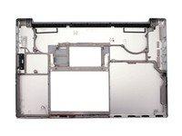 Sparepart: Apple Bottom Case (A1150) (Core Duo) New, MSPA3336, 922-7210, 620-3375-17 (New MacBook Pro 15)