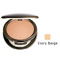 Revlon New Complexion One-Step Makeup, SPF 15, Ivory Beige 01, 0.35 Ounce (Pack of 2)