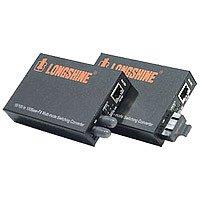 Longshine LCS-C842MC