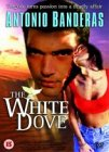 The White Dove [UK Import]