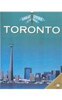 Toronto (Great Cities of the World)