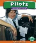 img - for Pilots (Community Workers (Compass Point)) book / textbook / text book