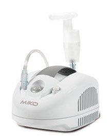flo-miko-aerosol-a-piston