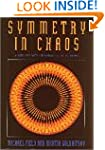 Symmetry in Chaos: A Search for Patte...