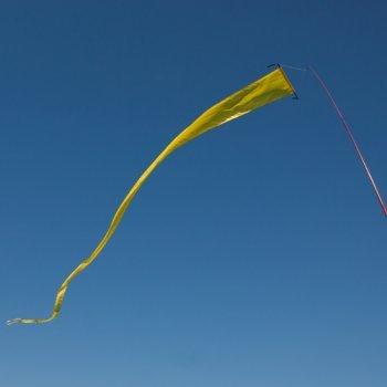 bandiere-f-tail-banner-yellow-resistente-ai-raggi-uv-e-agli-agenti-atmosferici-dimensioni-600-x-40-c