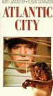 Atlantic City [VHS]