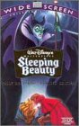Sleeping Beauty (Widescreen Edition) [VHS]