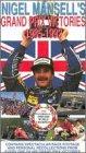 Nigel Mansells Grand Prix Vict