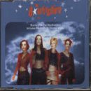 B*Witched Blame It On The Weatherman [CD 2] [CD 2]