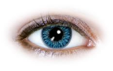 2 aqua blaue kontaktlinsen 12 monatslinsen ohne st rke. Black Bedroom Furniture Sets. Home Design Ideas