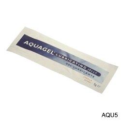 aquagel-personal-lubricating-jelly-10-x-5g-sachets